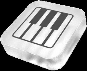 piano_model
