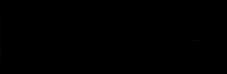 wireframe2