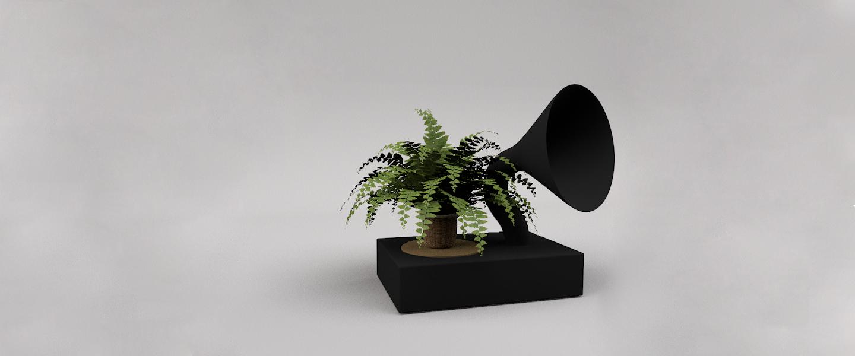 plantplayer_header