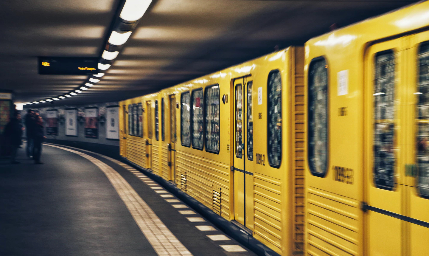 picture_ubahn